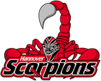 Hannover Scorpions