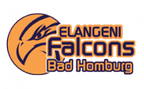 Elangeni Falcons Bad Homburg