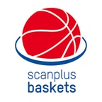 Baskets Elchingen