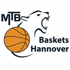 MTB Baskets Hannover