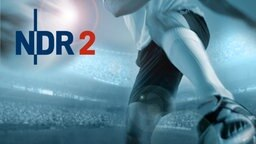 Die NDR 2 Bundesligashow; Rechte: NDR 2