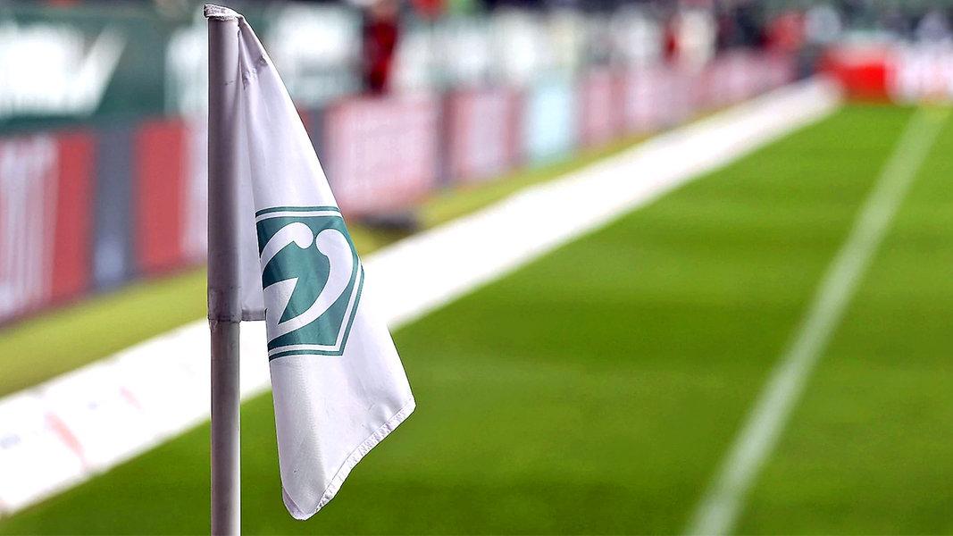 Werder Bremen Tag Der Fans 2021