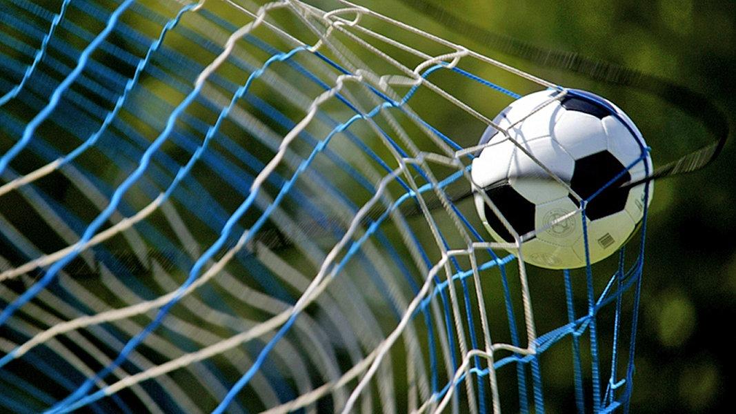 NDR 2 Spezial - Das Thema: Das große Fußball-Finale