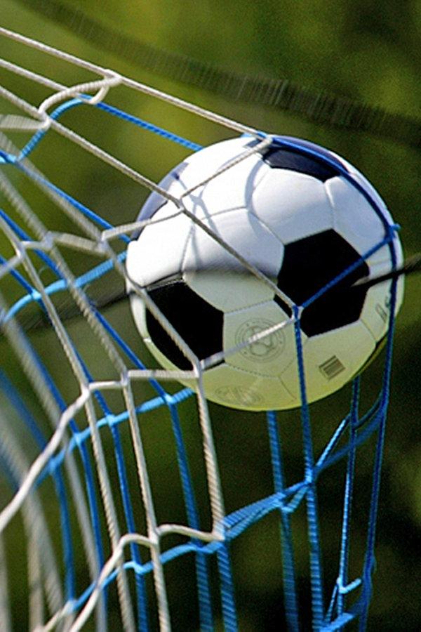 NPD-Anhänger im Team: Kreisliga-Spiel abgesagt