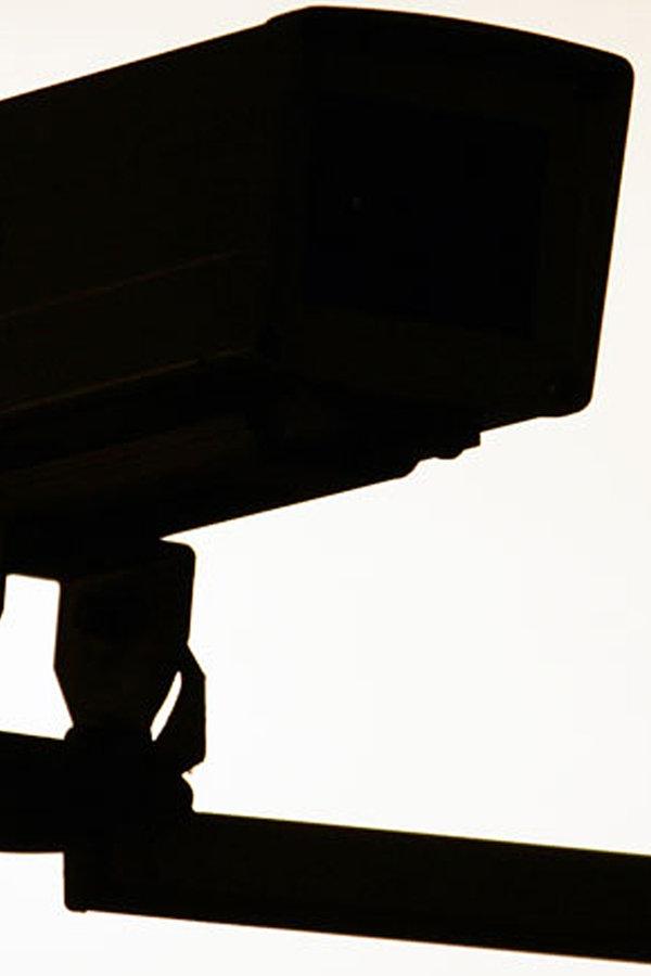 OVG entscheidet über Videoüberwachung