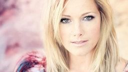 Sängerin Helene Fischer © Universal Music