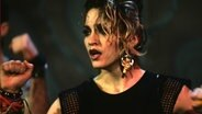 Madonna © picture alliance / Jazzarchiv Foto: Hardy Schiffler