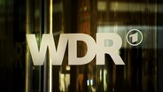 WDR  Foto: Screenshot