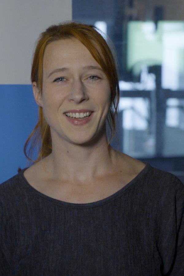 Mandy Schmidt